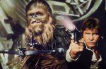 """""""Star Wars"""" : Disney confirme le préquel sur Han Solo"""