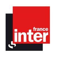 France Inter : Anthony Bellanger remplace Alex Taylor pour la revue de presse européenne
