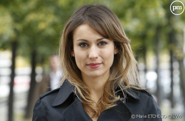 Marie-Ange Casalta