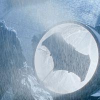 Batman : Ben Affleck sera le héros (et réalisateur) d'un nouveau film