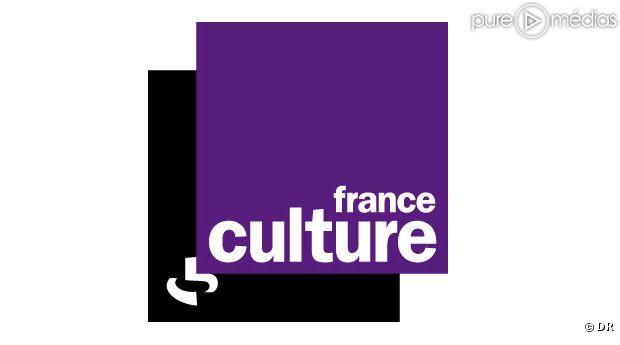 Toyota in france culture clash