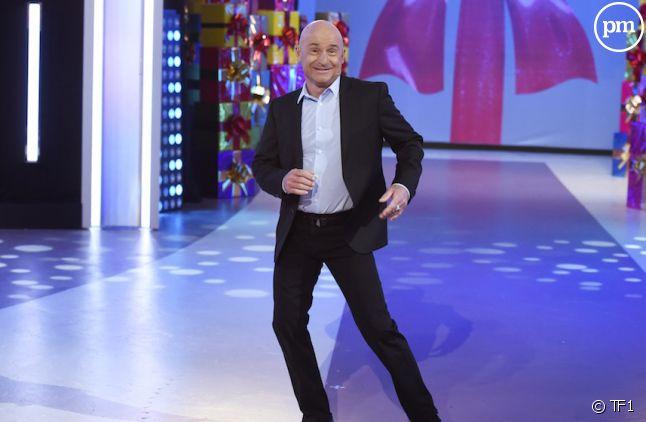"""""""Boom !"""" arrive sur TF1"""