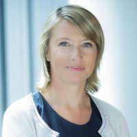 France Télévisions : Caroline Got (TMC, NT1) nommée directrice de la stratégie et des programmes