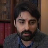 Affaire Bettencourt : Cinq journalistes devant la justice pour