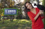 """""""L'amour est dans le pré"""" : James Blunt refuse l'utilisation de """"You're beautiful"""""""