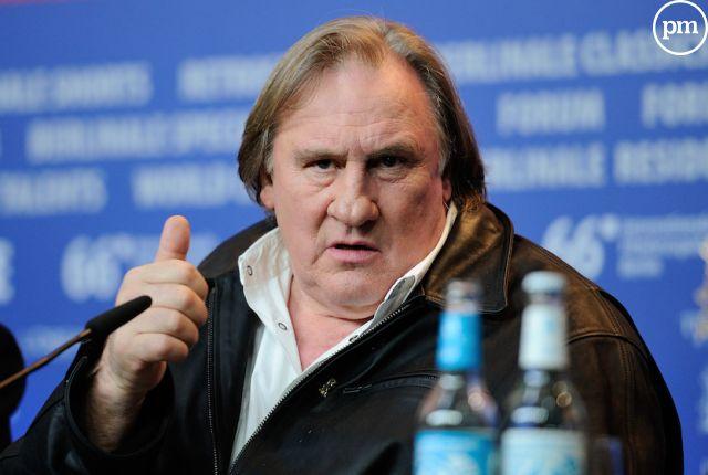 """Résultat de recherche d'images pour """"gérard depardieu"""""""