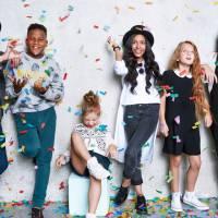 Disques : Kids United plus fort que Louise Attaque, les Victoires font des vagues, Rihanna brille