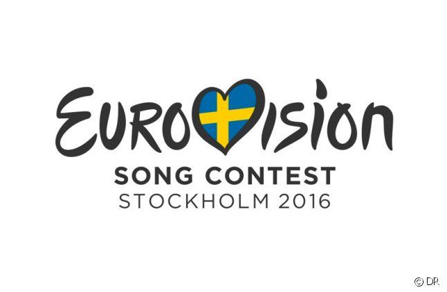 L'Eurovision 2016 aura lieu à Stockholm.