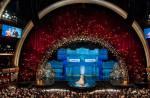 Oscars 2016 : Le résumé de la cérémonie