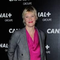 Les 20 personnalités françaises les moins influentes
