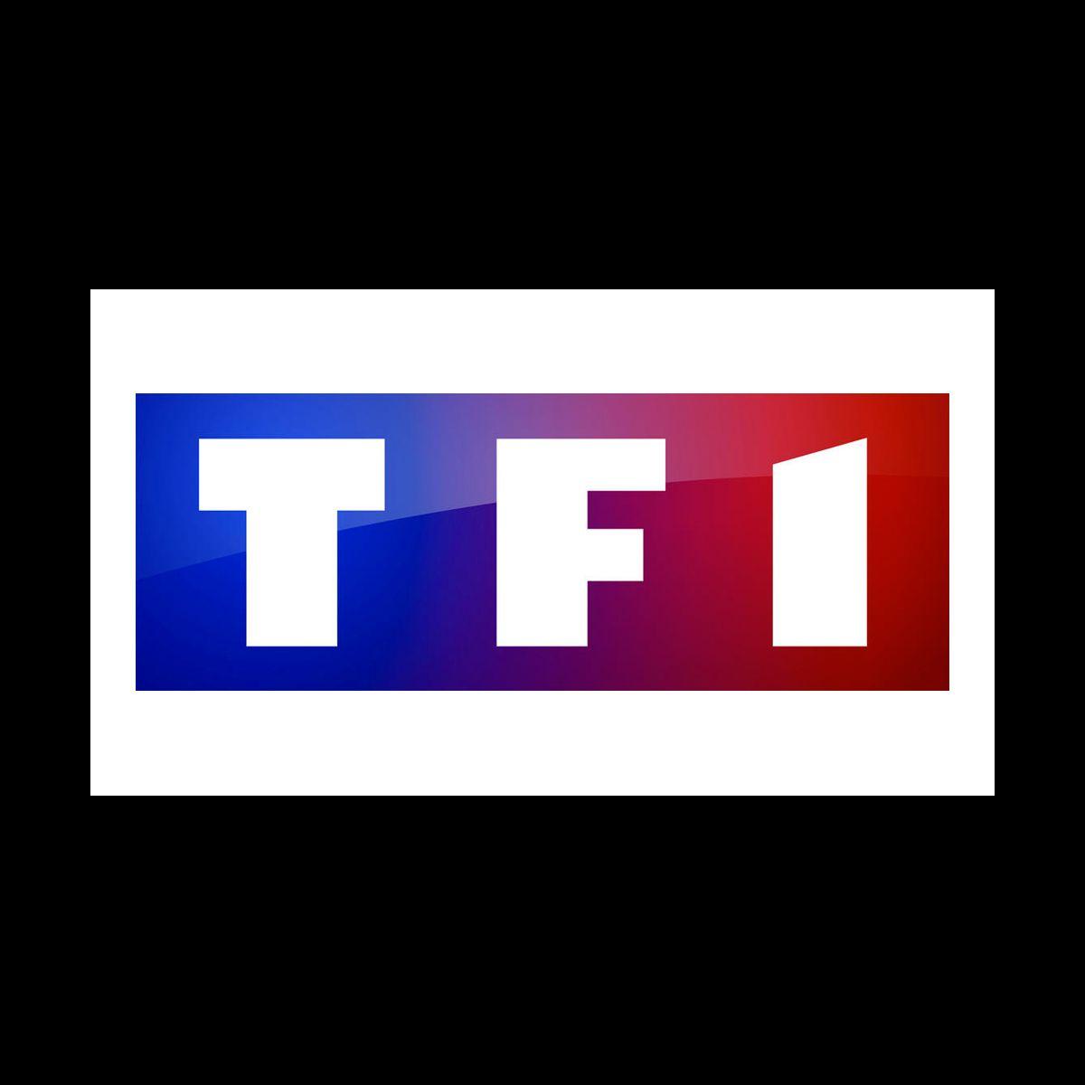 Tf1 ferme son bureau de londres cet t puremedias for Bureau qui ferme