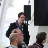 Canal+ : Manuel Alduy, le responsable du numérique, quitte à son tour le groupe