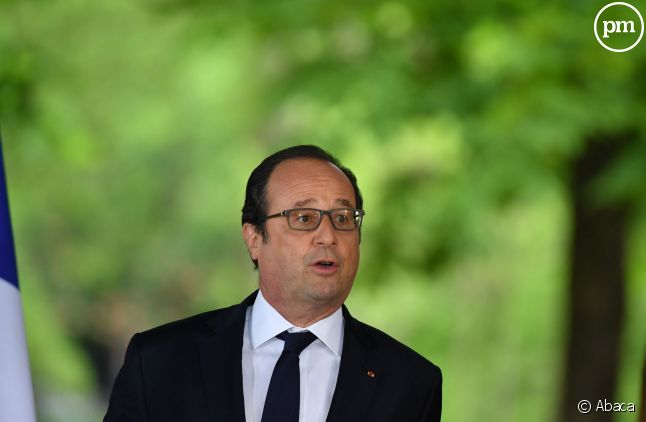 """La France """"va mieux"""", vraiment ?"""