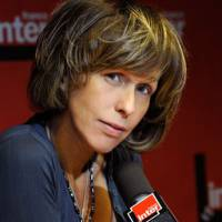 Pascale Clark quitte France Inter