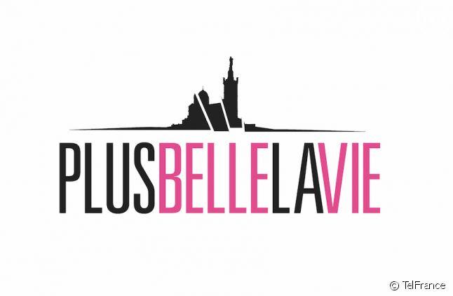 """""""Plus belle la vie"""""""