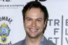 """Le """"Saturday Night Live"""" se sépare de deux comédiens emblématiques"""