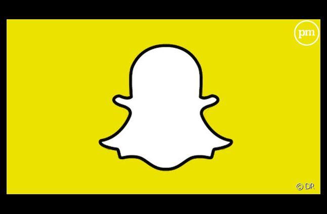 NBC et Snapchat multiplient les partenariats