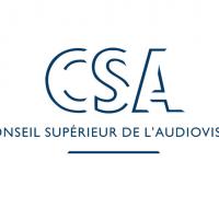 JO de Rio 2016 : Le CSA saisi après les déclarations controversées des commentateurs de France Télévisions