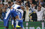 Altice acquiert les droits du championnat de foot portugais
