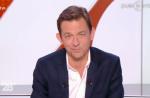 L'année médias 2016 vue par... Renaud Dély