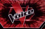 """""""The Voice"""" : Une nouvelle règle pour les battles"""