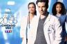 """""""Chicago Med"""" : La nouvelle série américaine de TF1 débarque ce soir en prime"""