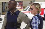 """First Murder"" saison 2 commence ce soir sur TF1"