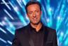 """Le gagnant d'""""Incroyable Talent"""" 2016 est Antonio"""