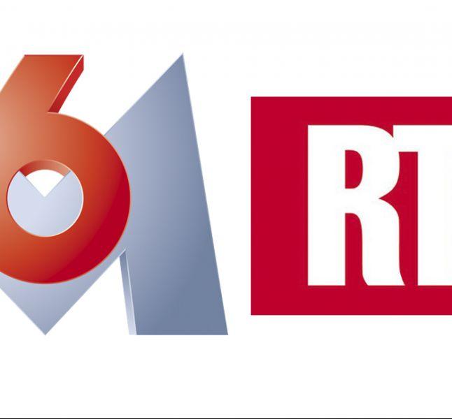 M6 et RTL se rapprochent.