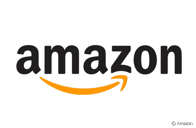 Amazon à l'offensive contre Netflix