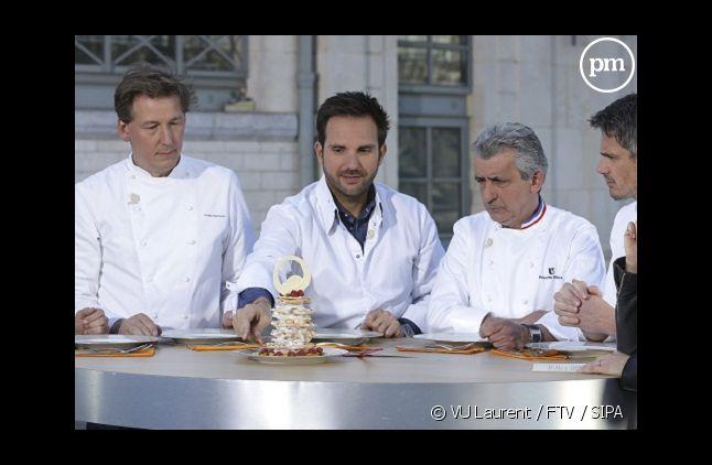 """""""Qui sera le prochain grand pâtissier ?"""" de retour sur France 2"""