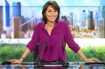 """Amandine Bégot (ex-iTELE) remplace Hortense Villatte dans """"LCI Matin"""""""