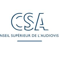 Le CSA ouvre une procédure de sanction contre Radio Courtoisie et Henry de Lesquen
