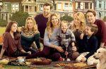 """""""La Fête à la maison : 20 ans après"""" : Une saison 3 pour la série de Netflix"""