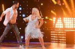 """""""Danse avec les stars"""" : Blessée, Valérie Damidot ne participera au """"grand show"""" de demain sur TF1"""