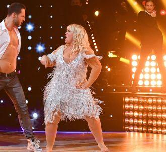 Valérie Damidot renonce à 'Danse avec les stars : le...