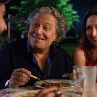 Bande-annonce : Christian Clavier accueille les Roms