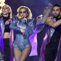 Super Bowl 2017 : Lady Gaga propose un show impressionnant et défend la tolérance