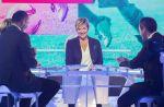 """Audiences dimanche : Record pour """"Stade 2"""" et """"C polémique"""", """"66 minutes, grand format"""" en forme"""