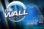 """""""The Wall"""" : TF1 lance son nouveau jeu avec Christophe Dechavanne à 19h"""