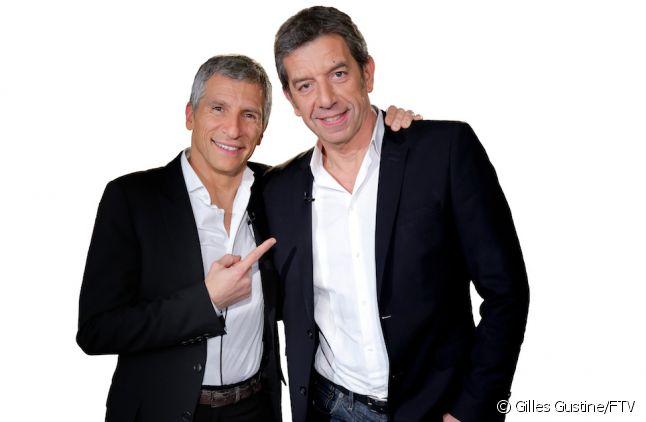 """""""Tout le monde joue avec ses émotions"""" le 28 février sur France 2"""