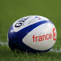 Tournoi des 6 nations : Twitter diffusera quatre matchs du XV de France en direct