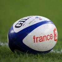 Tournoi des 6 nations : Twitter diffusera quatre matchs du XV de France en direct