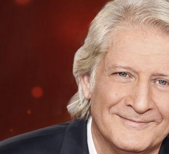 'Le grand burlesque' : Patrick Sébastien s'excuse et...