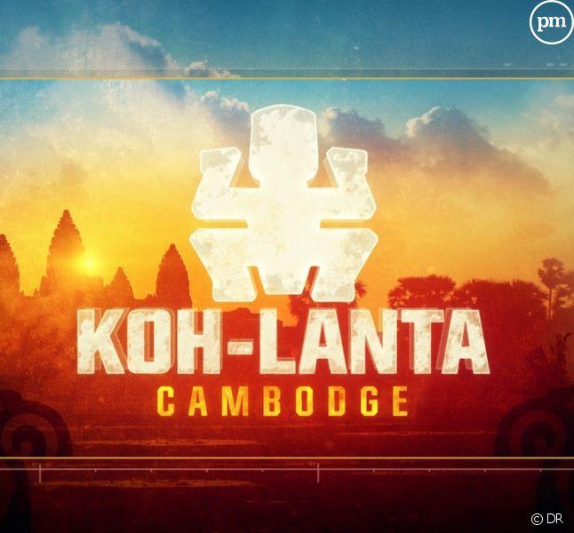 """Koh-Lanta Cambodge"" le 10 mars sur TF1"