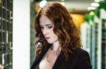 """""""Engrenages"""" : Audrey Fleurot annonce la fin de la série après la saison 7"""