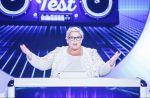 Audiences : France 2 devant TF1, France 3 en forme, Cyril Hanouna très puissant sur C8