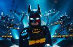 """Box-office US : """"Lego Batman"""" et """"Cinquante Nuances"""" résistent à """"La Grande Muraille""""."""