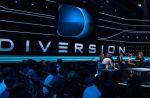 """""""Diversion"""" : L'émission de magie d'Arthur reviendra sur TF1"""