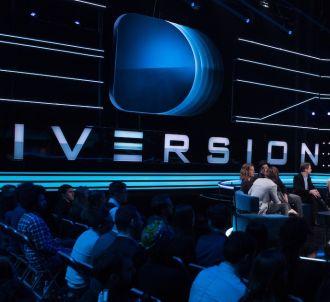 'Diversion' revient sur TF1